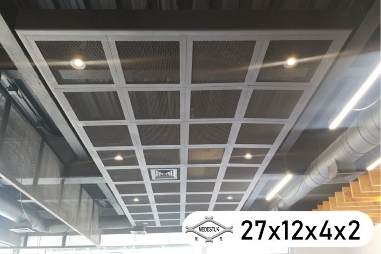 Usos mallas metalicas intermedias 4